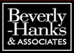 Beverly Hanks and Associates